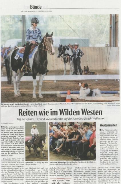 Presse-2014-2